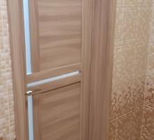Ремонт и отделочные работы жилых и коммерческих помещений - Ремонт, отделка в Евпатории