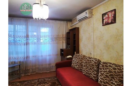 Продается 2-к квартира 54м² 3/5 этаж, фото — «Реклама Севастополя»