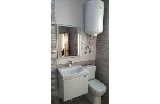 Предлагаем наши услуги в сфере ремонта и отделки помещений, фото — «Реклама Евпатории»