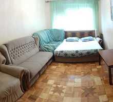 Продам 2-х комнатную квартиру в Партените, на ЮБК - Квартиры в Партените