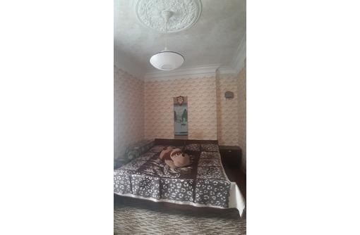 Сдам комнату мужчине Нахимовский район, фото — «Реклама Севастополя»