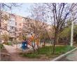 Продам 2-к квартиру 45м² 3/5 этаж, фото — «Реклама Севастополя»
