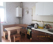 Сдам отличную квартиру на Античном -50 метров до пляжа, фото — «Реклама Севастополя»