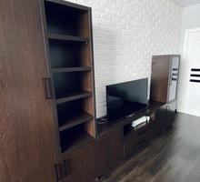 Стенка в гостиную - Мебель для гостиной в Севастополе