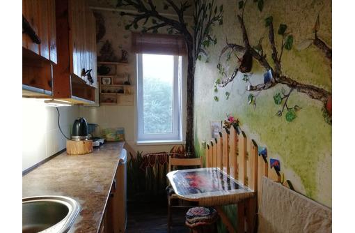 сдается комната для девушки , в женской квартире , Малахов курган, фото — «Реклама Севастополя»