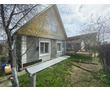 Продам дом с. Передовое, Байдарская долина  ул. Минчугова, фото — «Реклама Севастополя»