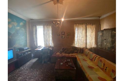 Продам 3 квартиру  ул. Пролетарская 18, фото — «Реклама Севастополя»