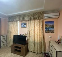 Продам часть дома , центр ул. И. голубца - Дома в Севастополе