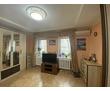 Продам часть дома , центр ул. И. голубца, фото — «Реклама Севастополя»