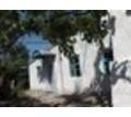 Продаю дом на участке 7 соток - Дома в Керчи