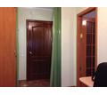 Продам 2-е комнаты на ГРЭСе в Симферополе - Комнаты в Симферополе