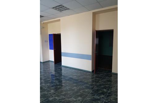 Продается 2-х комнатная квартира в центре на ул. Ленина 48 - Квартиры в Севастополе
