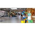 Требуется уборщик на повседневную уборку в бутики «Collins», «DEA» в ТЦ Лаванда г.Севастополь - Без опыта работы в Севастополе