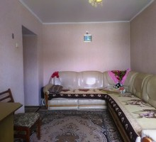 Уютная двухкомнатная квартира - Квартиры в Симферополе