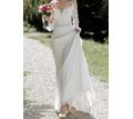 Свадебное платье - Свадебные платья в Симферополе