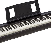 Цифровые пианино Roland FP-10 - Клавишные инструменты в Симферополе