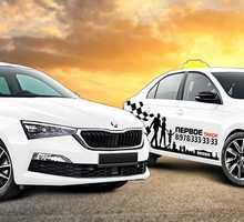 Водитель такси - Автосервис / водители в Севастополе