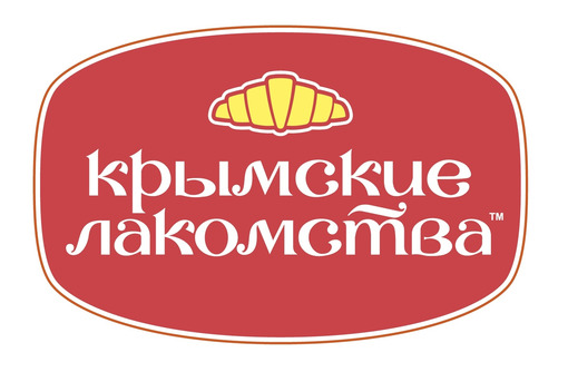 Работник склада - Логистика, склад, закупки, ВЭД в Белогорске