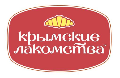 Кондитер на производство - Другие сферы деятельности в Белогорске