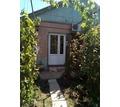 Продам дом 112м² на участке 6.25 соток - Дома в Симферополе
