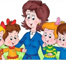 Требуется воспитатель в частный детский сад - Образование / воспитание в Севастополе