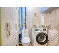 Продам двухкомнатную квартиру по улице Богдана Хмельницкого - Квартиры в Алуште
