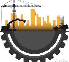 Бухгалтер в строительную компанию - Бухгалтерия, финансы, аудит в Евпатории