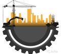 Бухгалтер в строительную компанию - Бухгалтерия, финансы, аудит в Крыму