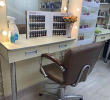 Требуется парикмахер в салон красоты в центре города - Красота, фитнес, спорт в Крыму