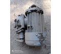 Продам электродвигатели бу - Продажа в Севастополе
