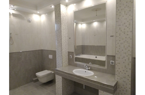 Продаётся жилой дом, расположенный на территории благоустроенного коттеджного посёлка Лукоморье - Дома в Севастополе