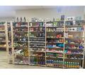 ИП «Фрукты-Овощи» - Бизнес и деловые услуги в Симферополе