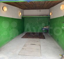 Продам гараж с подвалом в автогаражном кооперативе №3 | 18 м² - Продам в Евпатории