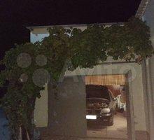 Капитальный гараж, кооператив №3, ул. Строителей | 21 м² - Продам в Евпатории