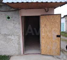 Продаётся небольшой гараж - Продам в Евпатории