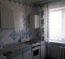 Сдается  2-квартира  на Лермонтова Аренда - Аренда квартир в Симферополе