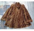 Шуба женская 42-44 (другая) - Женская одежда в Симферополе