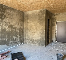 Продам комнату-студию 7км в сданном доме - Комнаты в Севастополе