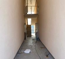 Продам комнату-студию в Нахимовском районе, в сданном доме - Квартиры в Севастополе
