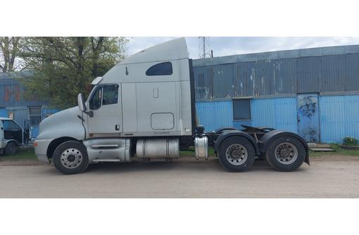 Гидравлика на - Для грузовых авто в Севастополе