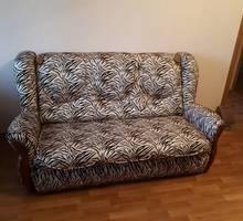 Реставрация, изготовление мягкой мебели в Партените – работаем для вас! Качественно и недорого. - Сборка и ремонт мебели в Партените