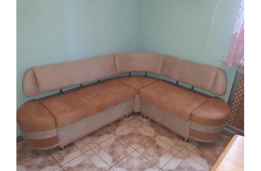Ремонт, изготовление мягкой мебели в Форосе – профессиональная работа, отличный результат! - Сборка и ремонт мебели в Форосе