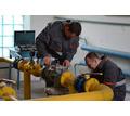 Проектные и монтажные работы по газоснабжению, оформление документации в Крыму - ООО «Газ.Проект» - Газ, отопление в Симферополе