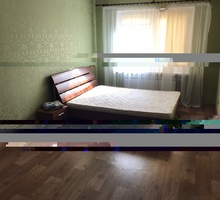 Евпатория, улица Некрасова, 110 Сдам уютную двухкомнатную квартиру. - Аренда квартир в Евпатории