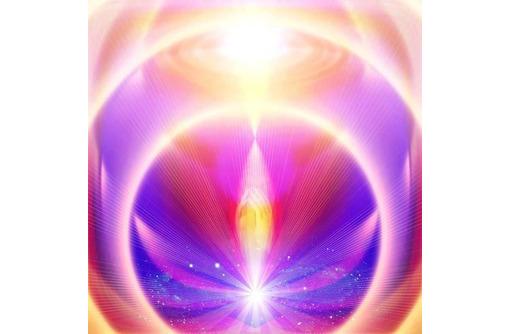 Консультации астролога - Гадание, магия, астрология в Севастополе