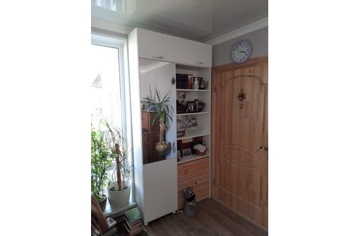 Мебель на заказ в Черноморском - фабричная мебель по доступным ценам! - Мебель на заказ в Черноморском