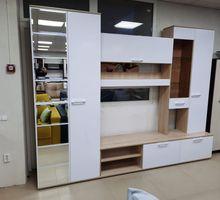 Мебель на заказ, фабричная мебель в Саках – высокое качество по доступным ценам! - Мебель на заказ в Крыму