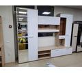 Мебель на заказ, фабричная мебель в Саках – высокое качество по доступным ценам! - Мебель на заказ в Саках