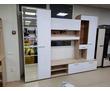 Мебель на заказ в Евпатории. Фабричная мебель., фото — «Реклама Евпатории»
