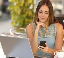 Менеджер онлайн-обучения - Руководители, администрация в Евпатории